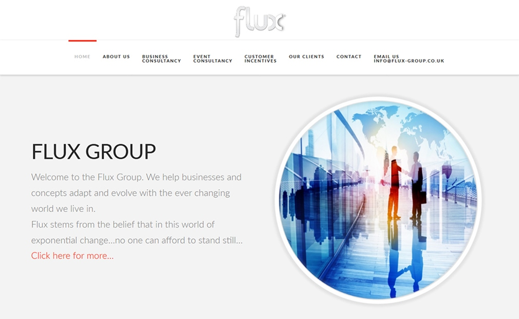Flux Group