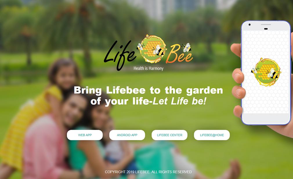 Life Bee